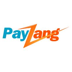 PayZang Payment Processing