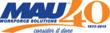 MAU Workforce Solutions Celebrates 40 Years in Business