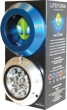 "LIFEFORM LED™ Releases its New 2013 ""LIFEFORM 9,"" A High..."