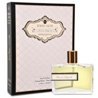 Memoire Liquide Reserve Edition Eau de Parfum - Encens