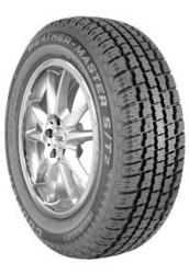 Cooper Weather-Master S/T2 Tires
