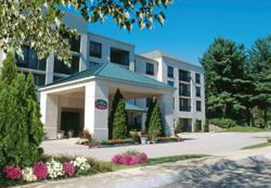 New Hampshire hotels, Hotels in New Hampshire, Hotels in Portsmouth, Portsmouth hotels