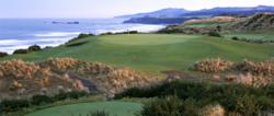 InsurMark's 2013 IM Cup Contest Can Take You to Bandon Dunes!