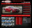 Carsforsale.com Announces New Dealer: Auto Barn