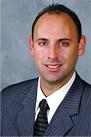 Eduardo Dieppa - Consumer Attorney Services