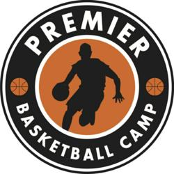 Premier Basketball Camp, Baltimore basketball camp, Juan Dixon Basketball Camp, Pikesville Basketball Camp, Boys and Girls Basketball Camp
