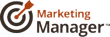 Business Owners Are Finding They Need Marketing Manager Services To...