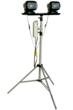 Larson Electronics Releases Portable Light Tower with Remote Control...