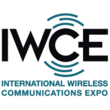 Safer Buildings Coalition Founder to Speak at IWCE 2013