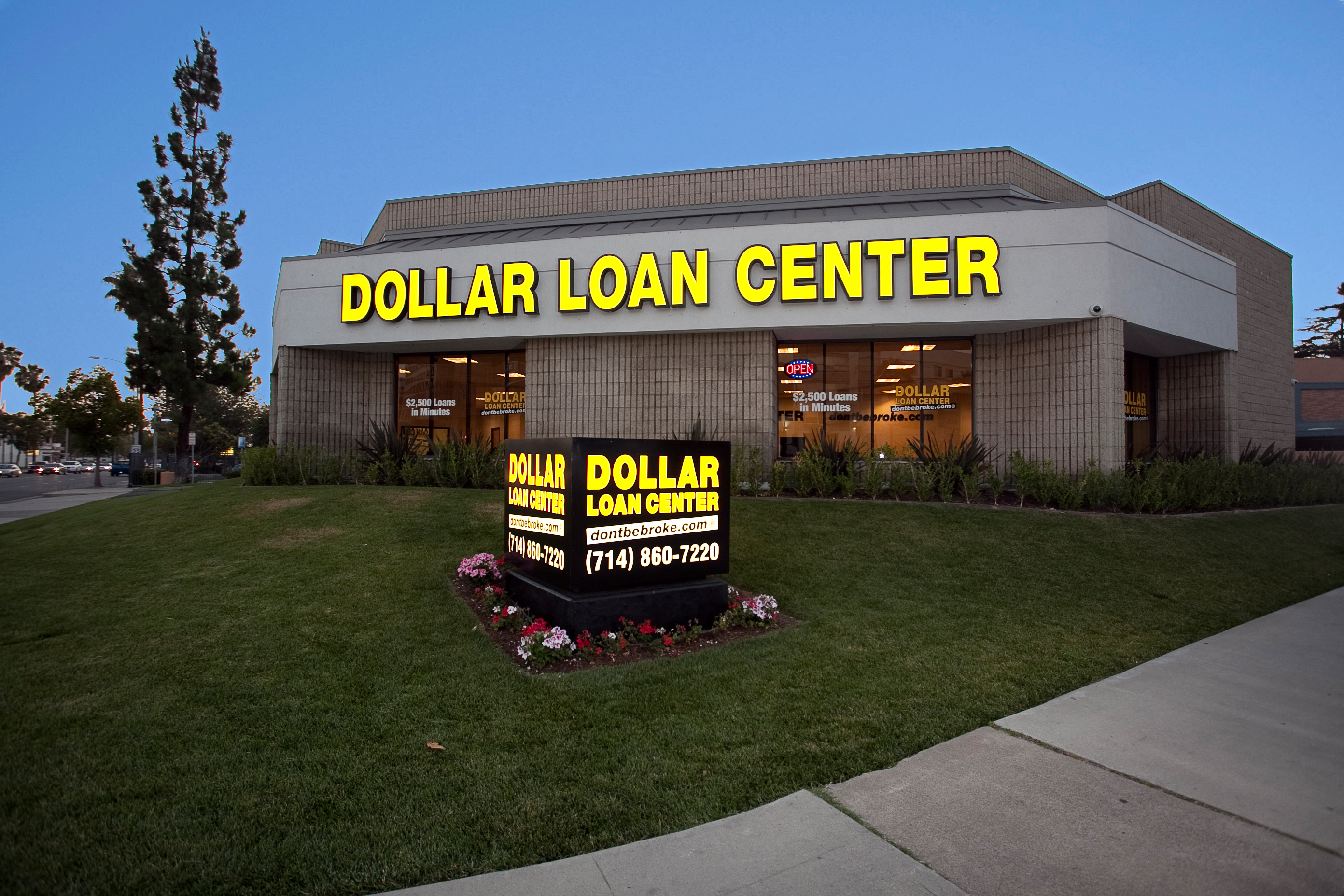 dollarloancenter - 3