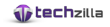Techzilla Launches to Support the Evolving Tech Needs of Today's...