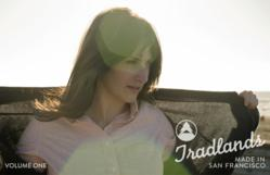 Tradlands Button Up Shirts For Women
