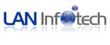 Nine Lives Media Names LAN Infotech to the MSPmentor 501 Global...