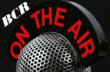 "BUSINESS CREDIT RADIO IS THE ""VOICE"" OF THE CREDIT MANAGEMENT PROFESSION"