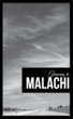 New Nonfiction Release Tale of Man's Emotional and Spiritual Growth Through Adversity; Book by Malachi Stewart