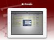 Create project plans on iPad