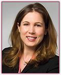 Kay LiCausi-President of Hoboken Strategy Group