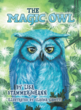 A Magic Owl Encourages Reading by Magically Delivering Books to a...