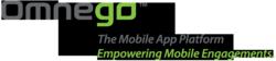 Omnego Inc logo
