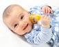baby music classes