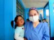 United Planet Seeks International Volunteers to Serve in Healthcare, Medical and Dental Projects Worldwide