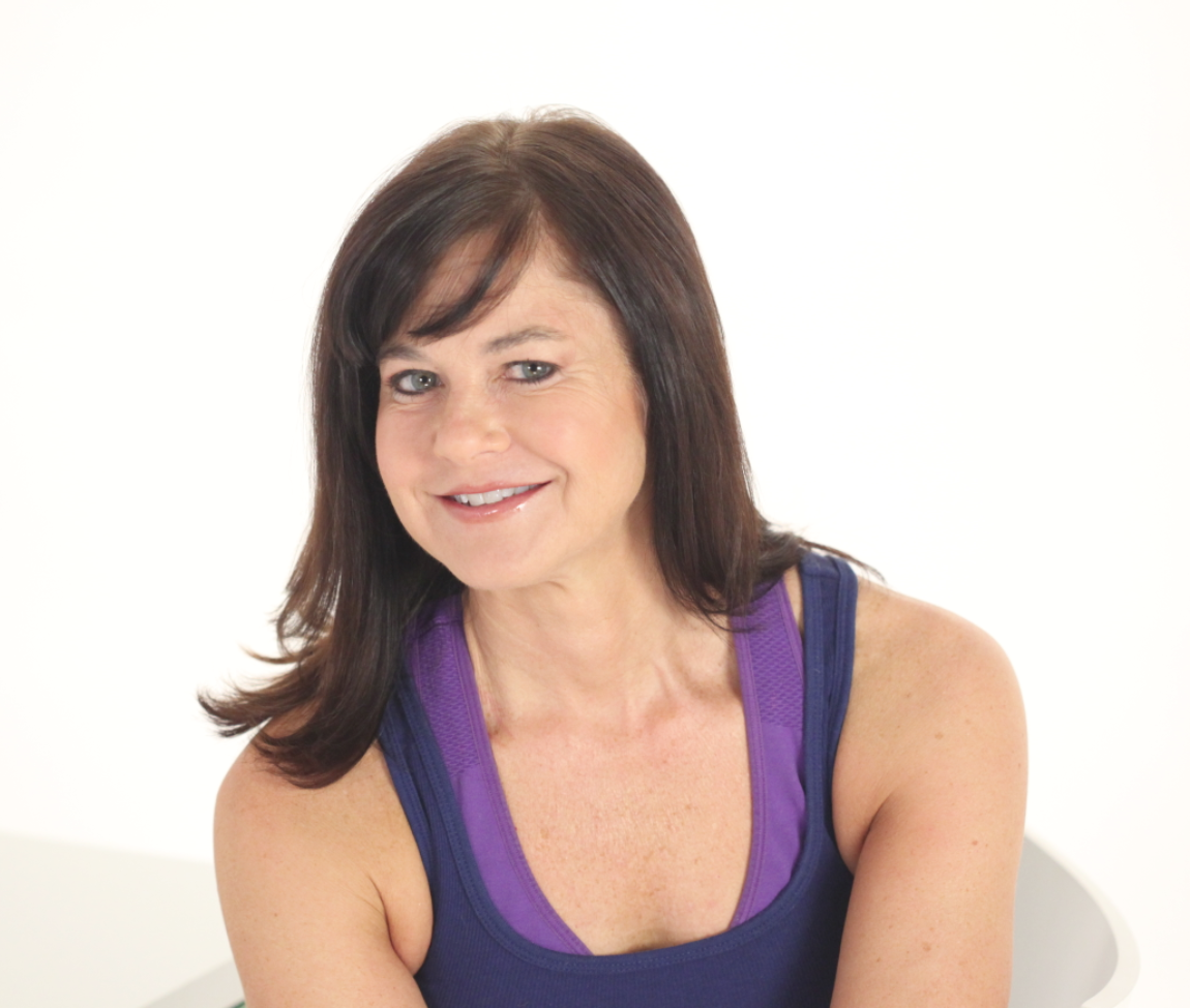 North York Personal Trainer For In Home: CoreFitnessByJana Brings Pilates Back To New York City's