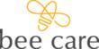 Community Mentor Wins Inaugural Bayer CropScience Bee Care Leadership Award