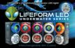 LIFEFORM LED™ 'The Wake of The Future' Launches New eCommerce Website to Showcase Its Latest Flagship Product, the LIFEFORM Series 9