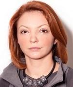 Irina Guseva