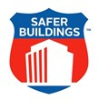 Safer Buildings Coalition Appoints Alan Perdue as Executive Director