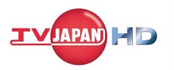 TV Japan HD