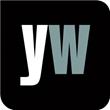 Yourwellness Magazine Outlines Healthy Smoothie Recipes