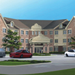 St. Anthony of Lansing Affordable Assisted Living to Host St....