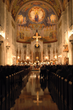 Toledo Symphony Returns to Magnificent Rosary Cathedral for Second-to-Last Bruckner Symphony Performance
