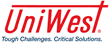 UniWest Increases Calibration Standard Machining Capacity