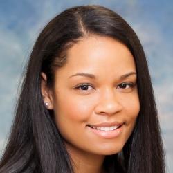 Attorney Danielle Snead