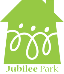 Jubilee Park Partners with Shadowmatch for Executive Team Development
