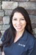 Murrieta Massage, Murrieta Massage Envy