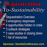 sequestration-to-sustainability-webinar