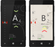 modTuner Pro released for Windows Phone 8 - a modern take on a musical...