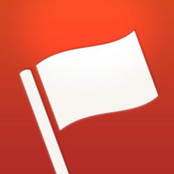 MyGoals App Icon