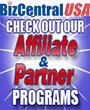 at BizCentral USA we help American business grow!