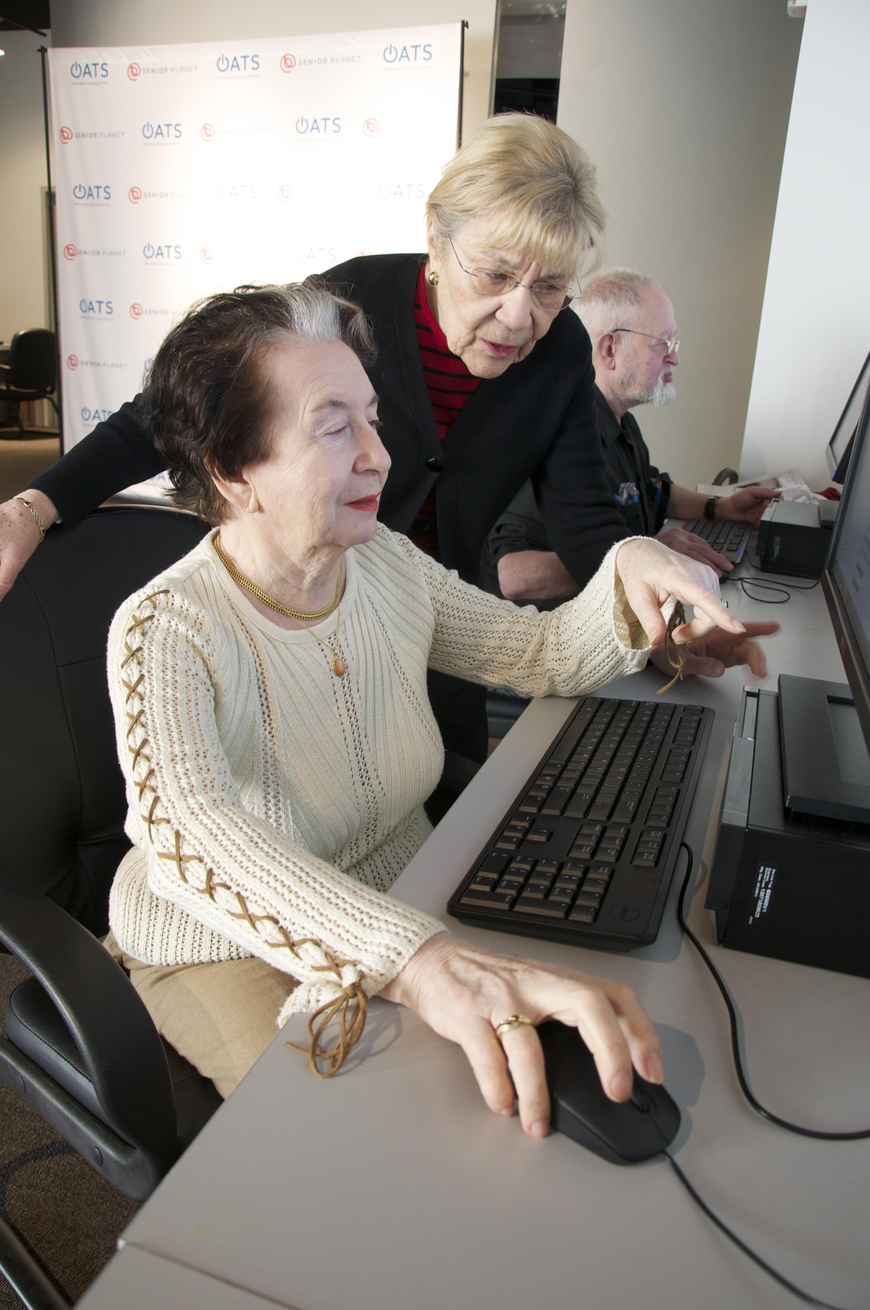 essay on helping old people Tracking and many other facilities have enabled old people to helping old people to take a bath you should submit your essays in microsoft.