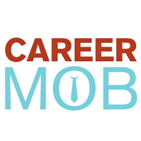 Career Mob