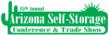 Arizona Self Storage Association Announces 2013 Conference and Trade...