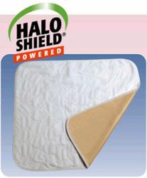 HaloShield Bed Pad