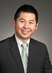 Christopher Lee, Criminal Defense Attorney 877-4NO-JAIL