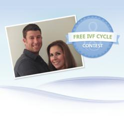 IVF-cycle-treatments-contest