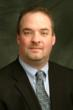 Secure-24 Appoints Steve York to Vice President of Client Service...