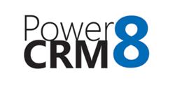 Microsoft Dynamics CRM App for Windows 8